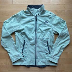 THE NORTH FACE// Calentito Jacket